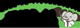 社会福祉士を目指す受験生を支援する 無料情報誌INFORMA2017 – 福ぞうくん | 社会福祉・介護・ケアマネ受験生応援サイト